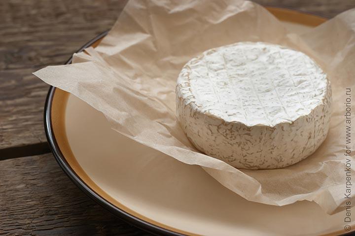 Как правильно хранить сыр - фото
