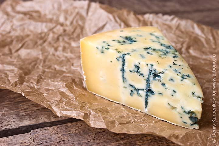 Как сыр помогает принимать правильные решения - фото