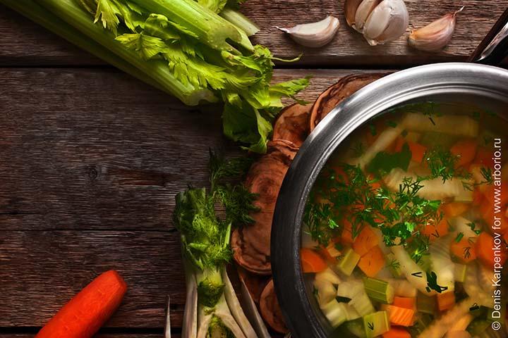 7 необходимых навыков для приготовления идеального соуса - фото