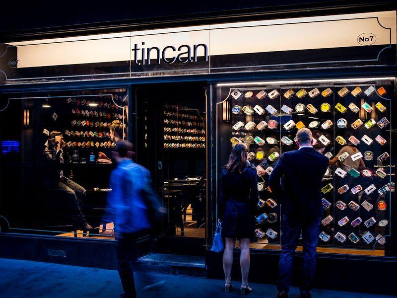 tincan.0.0[1]