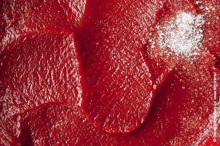 Консервированные помидоры: полный путеводитель - фото
