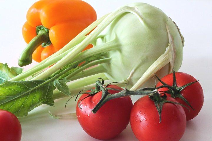 Почему кольраби - это новая картошка - фото