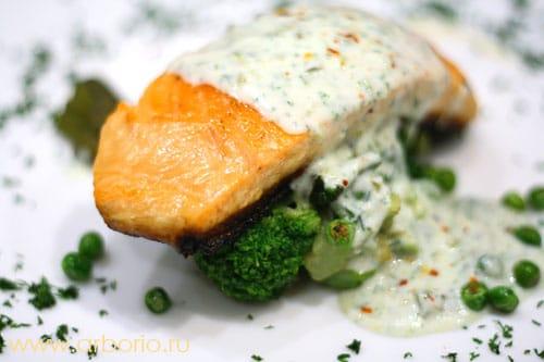 pan_fried_salmon Жареное филе семги