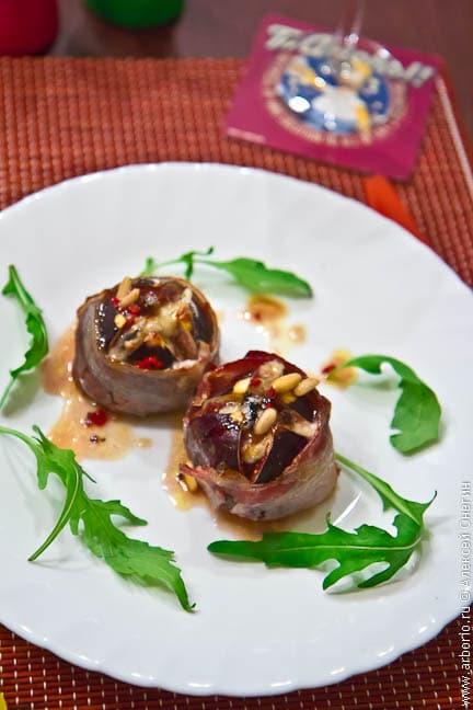 lechenie-psoriaza-na-tulskoy