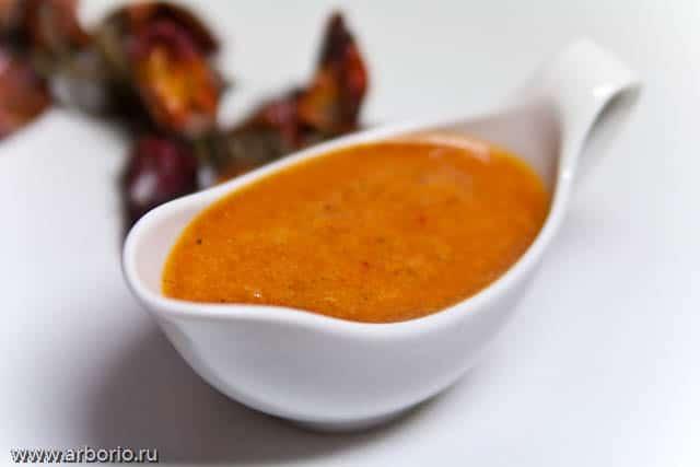 mojo picon Канарский острый соус   mojo picon.