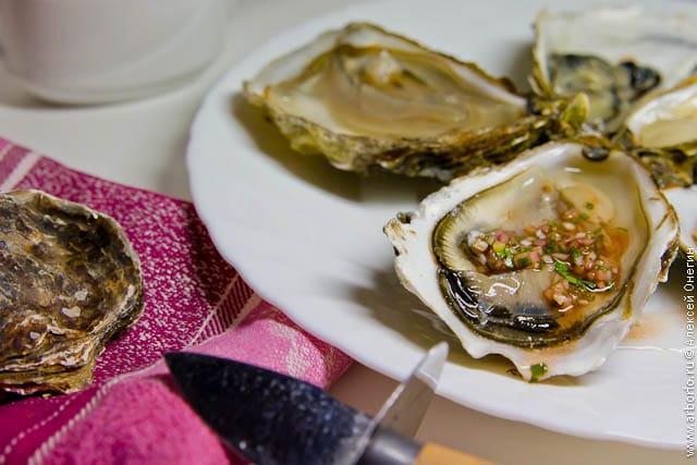 Как приготовить романтический ужин быстро и просто